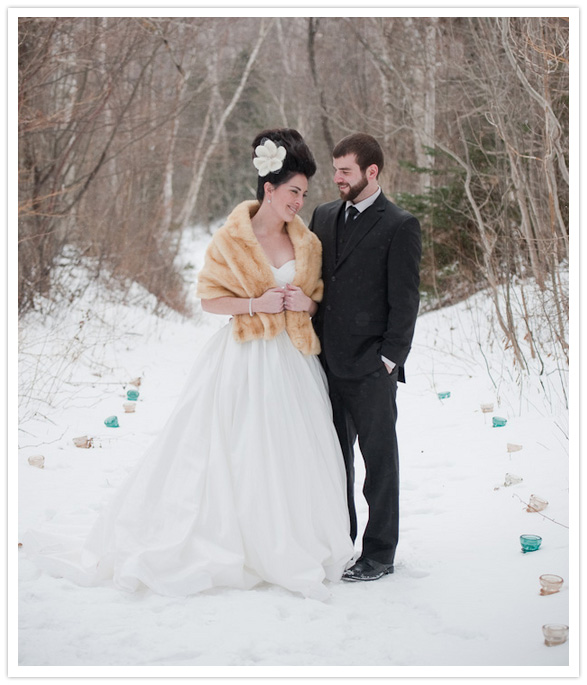 winter-wedding-decor-inspiration-1