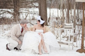 winter-wedding-ideas-for-cheap