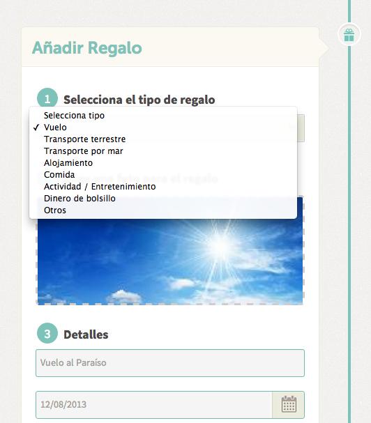 Captura de pantalla 2013-07-09 a la(s) 09.46.43