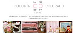 cabeceracolorincoloradoblogfotoslogonuevo3