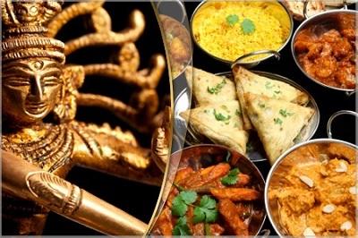 GastronomiaIndia